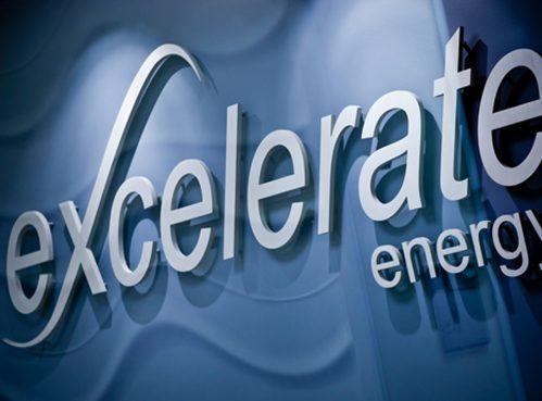 Excelerate Energy logo